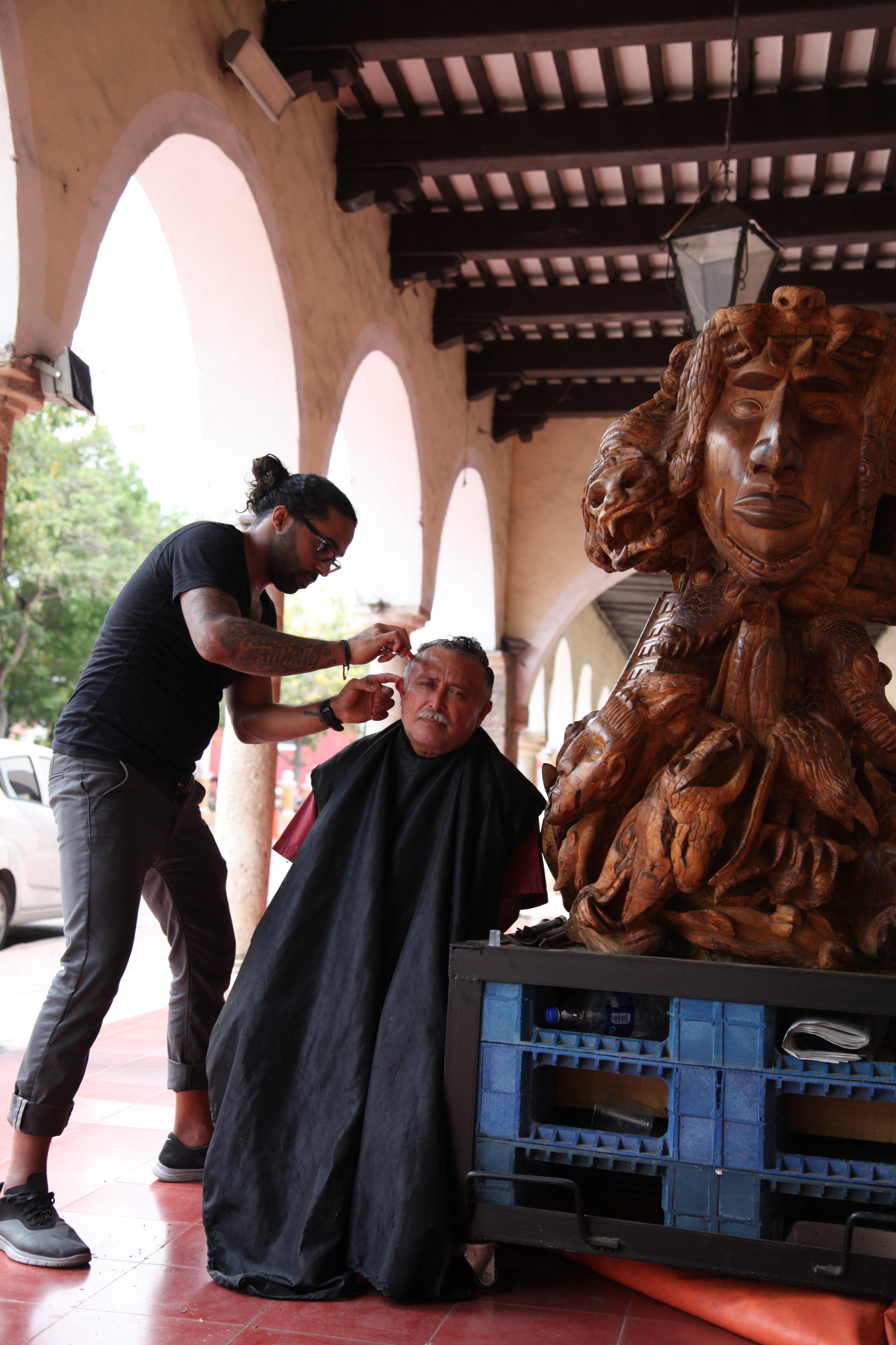 haircut-3