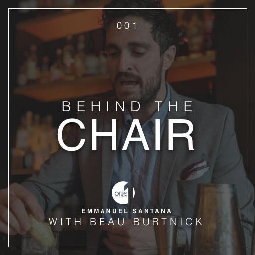 Beau Burtnick