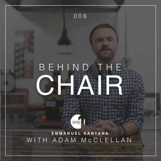 adam-mcclellan
