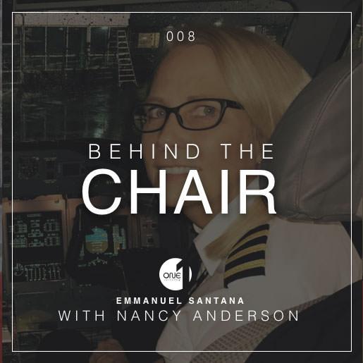 nancy-anderson