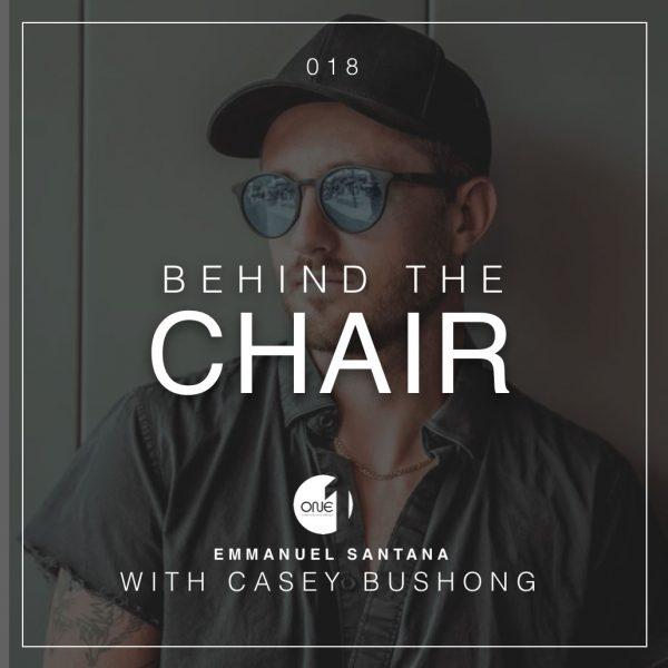 cover-018-casey-bushong