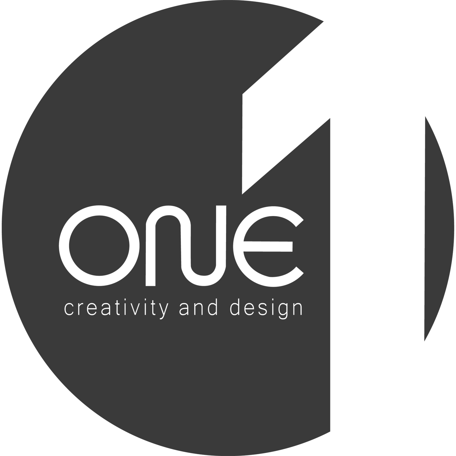 logo-one-creativity-and-design